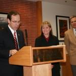 Graduate Mentor Award-1