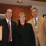 Graduate Mentor Award-2